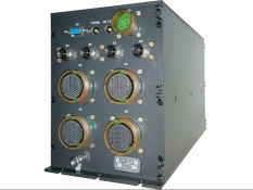 ОКБ «Авиаавтоматика»: на страже безопасности