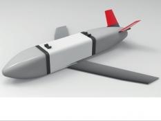 Перспективные технологии в сфере беспилотной авиации